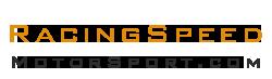 Racing Speed Motor Sport